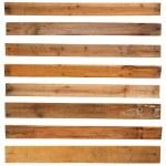 drewniane deski — Zdjęcie stockowe #36617667