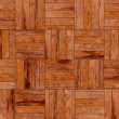 Wood floor — Stock Photo #36621117