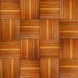 Wood floor — Stock Photo #36621139