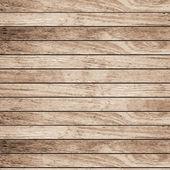 Vector wood plank background — Stock Vector