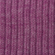 Pink wool texture. — Stock Photo