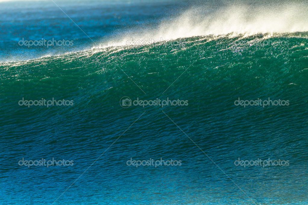 depositphotos 40609545-Wave-Water-Ripples-Texture jpgWater Ripples Texture