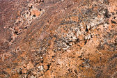Granite Stone Textures — Stock Photo