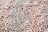 Granit stein texturen — Stockfoto