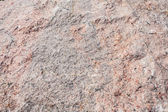 Granite Stone Textures — Stock fotografie