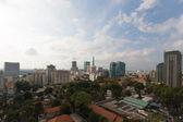 Hanoi, Vietnam — Stock Photo