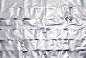 Textura de metal dura — Foto Stock