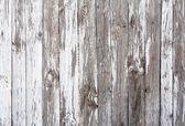Peeling paint boards — Stock Photo