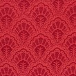 Vintage Red Texture Background — Stock Photo
