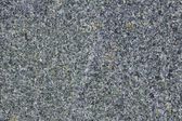 Gray Marble Texture — Stock Photo