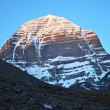 Tibet.Mount Kailash. — Stock Photo