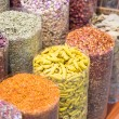 Spice market — Stock Photo #40799455
