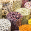 Spice market — Stock Photo #40799463