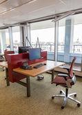 Working place — ストック写真