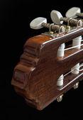 Guitarra — Foto de Stock