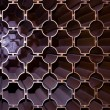 Lattice volume — Photo
