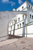 拱门 — 图库照片