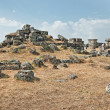 Hierapolis, Turkey — Stock Photo #46115621