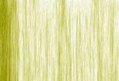 Light paper background — Stock Photo