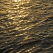 Gold sea — Stock Photo #36519681