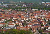 Torgau — Stock Photo