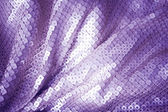 Shiny fabric — Stock Photo