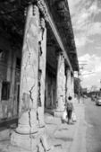 Old Havana — Stock Photo
