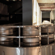 Brewery — Stockfoto #39514381