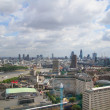 London Skyline — Stock Photo #39537721