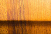 Wood texture for backgrounds — Stock Photo