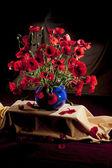 Poppies — Zdjęcie stockowe