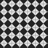 Abstract pattern — Stock Photo