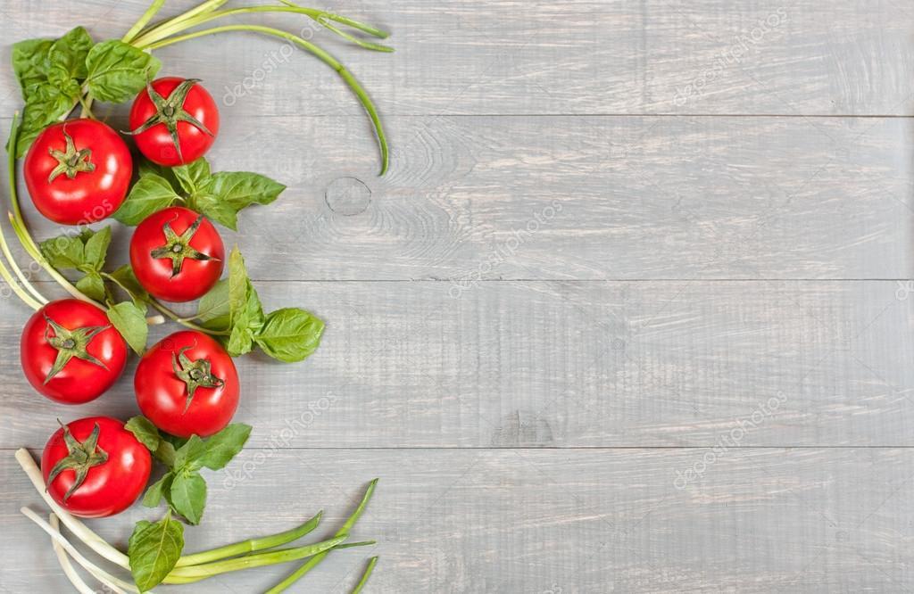 продукты питания снижающие уровень холестерина