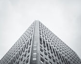 High rise building — Stock Photo