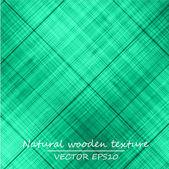 Wooden texture background — Stock Vector