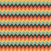 абстрактный геометрический фон. — Cтоковый вектор