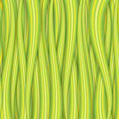Světlé pozadí abstraktní. — Stock vektor