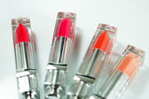 Lipstick — Stockfoto