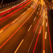 Highway — Foto de Stock