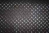 Steel background. — Stock Photo