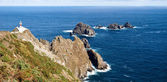 Tours in Spain and Portugal 2013 — Foto Stock