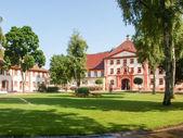 2013 Schwarzwald, Schaffausen, Klausenpass — Photo