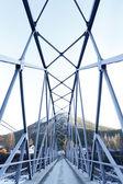 Pont — Photo