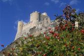Rocca Calascio — Zdjęcie stockowe