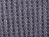 Texture — Foto de Stock