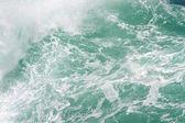 海の波 — ストック写真