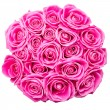 Rose bouquet — Stock Photo #39655641