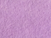 Seamless lilac felt background — Stock Photo