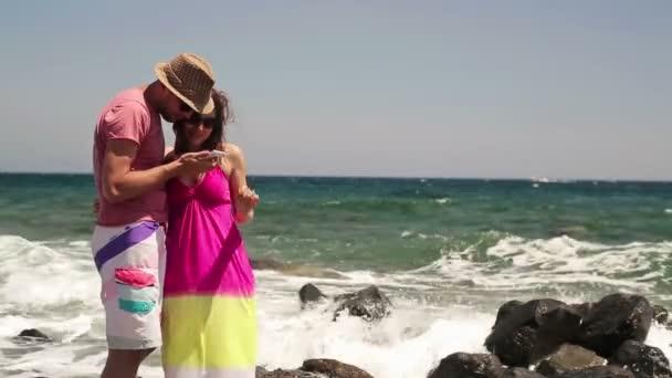 Скачать видео женские ступни на телефон смотреть онлайн фотоография