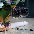 Stock Photo: Provence still life